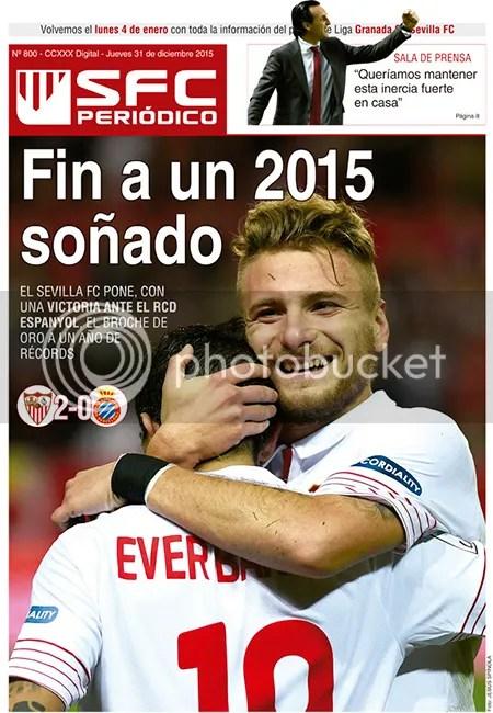2015-12 (31) SFC Periódico Sevilla 2 Espanyol 0