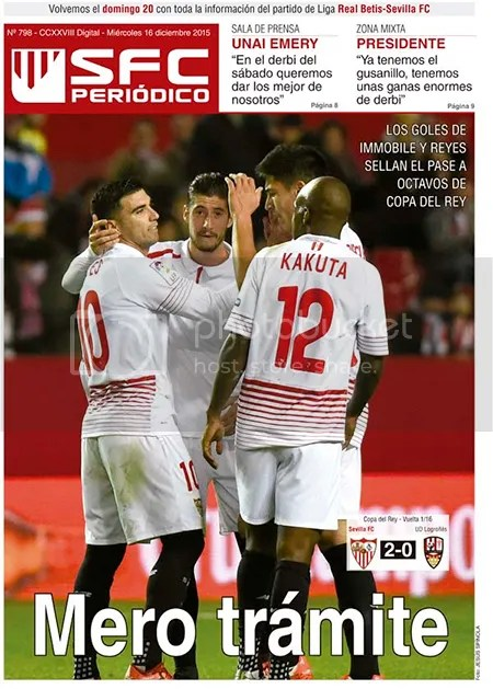2015-12 (16) SFC Periódico Sevilla 2 Logroñés 0