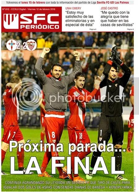 2016-02 (12) SFC Periódico Celta 2 Sevilla 2