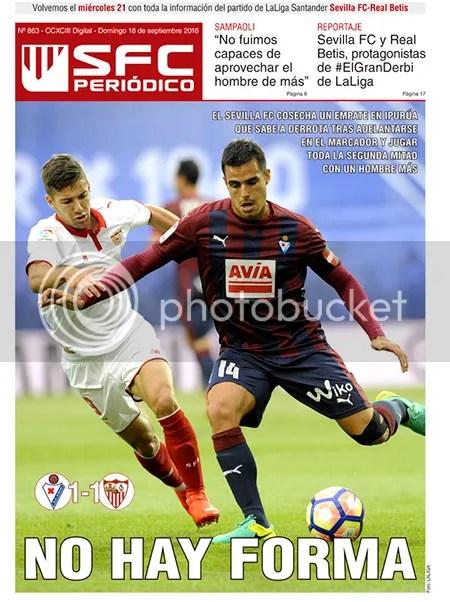 2016-09 (18) SFC Periódico Éibar 1 Sevilla 1