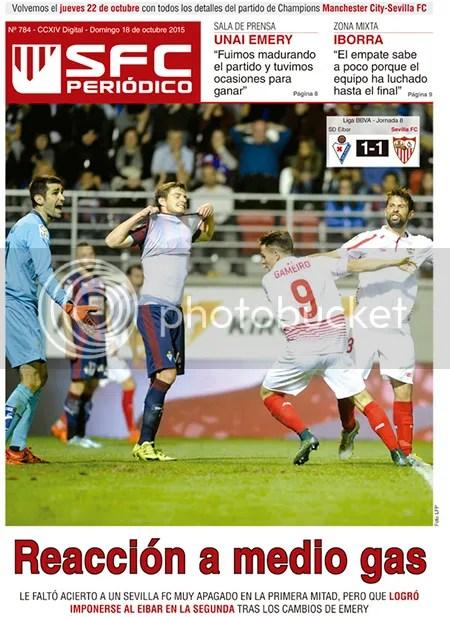 2015-10 (18) SFC Periódico Éibar 1 Sevilla 1