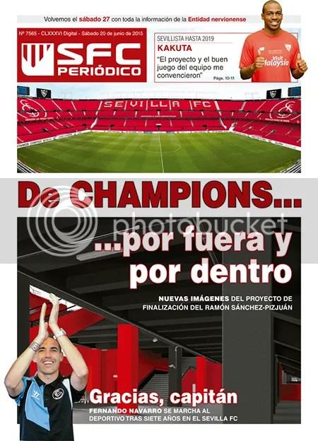 2015-06 (19) SFC Periódico De Champions... por fuera y por dentro