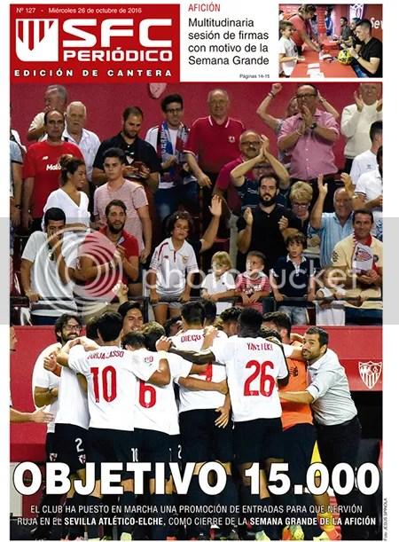 2016-10 (26) SFC Periódico Previa Sevilla Atlético - Elche