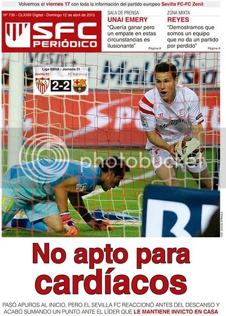 2015-04 (12) SFC Periódico Sevilla 2 Barcelona 2