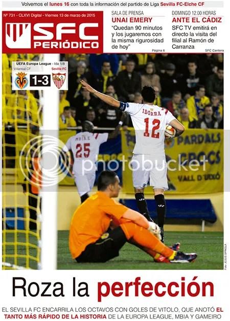 2015-03 (13) SFC Periódico Villarreal 1 Sevilla 3