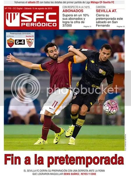 2015-08 (15) SFC Periódico Roma 6 Sevilla 4