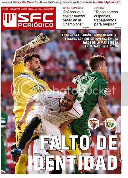 2017-03 (12) SFC Periódico Sevilla 1 Leganés 1