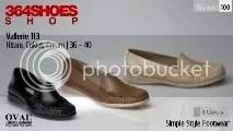 Sepatu Wanita VALLERIE 113