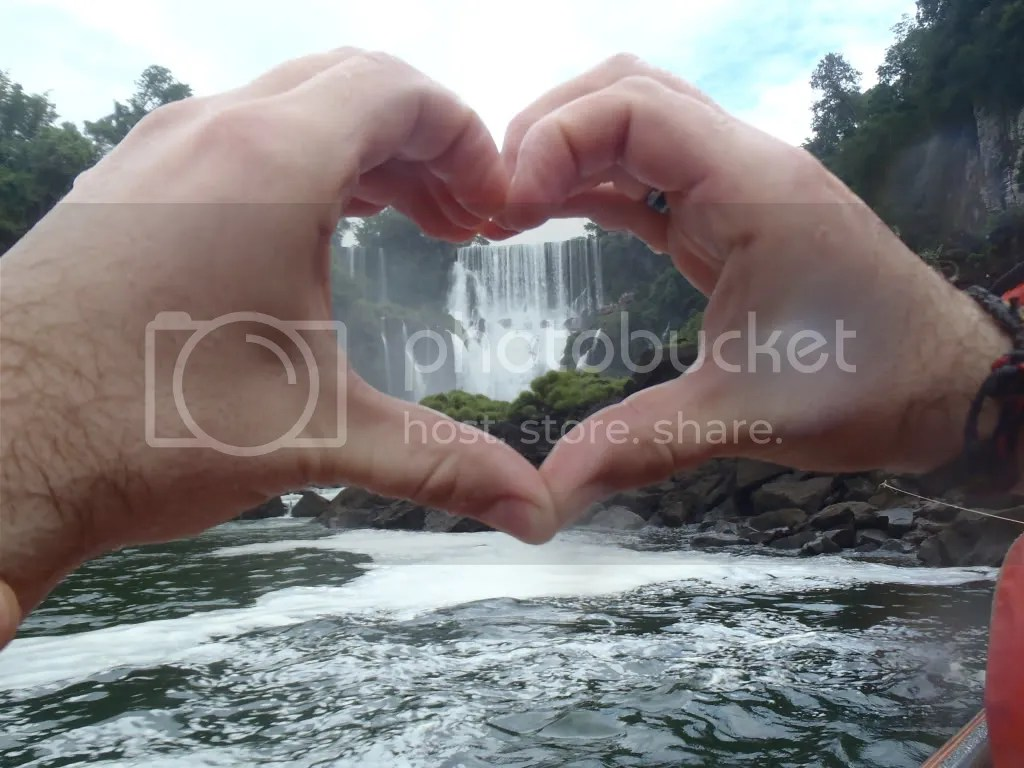 Photobucket Pictures, Images and Photos