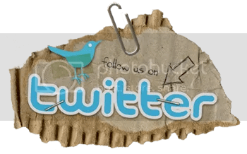 Twitter @breakawaydaily