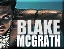 Blake McGrath Interview