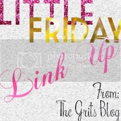 The Grits Blog