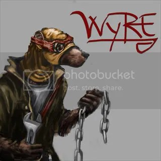 Wyre1