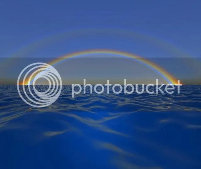 rainbow-2.jpg RAINBOW picture by paraitza