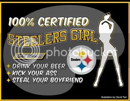 BikerOrNot -- Tattoo Barbie - 39 - Female - Berea, OH, United States - 100% Free Biker Dating and Social Networking