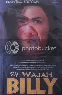 24 wajah billy,kepribadian majemuk,kisahbuku.wordpress.com