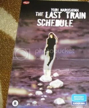 tha last train scedule,kisahbuku.wordpress.com.