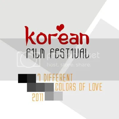 korean film festival 2011
