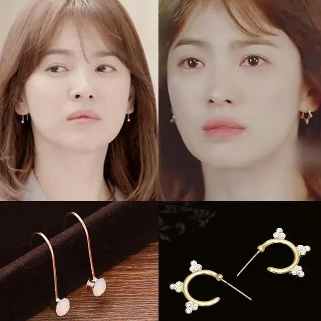 photo limited_stocks_descendants_of_the_sun_song_hye_kyos_earrings_1463195098_2774b6a4_zpsvc0tu6lp.jpg