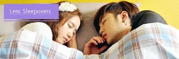 photo 7-dating-in-south-korea-seoulistic_zps090eea9b.jpeg