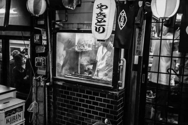tokyo27 photo tokyo27_zpsa13caaaa.jpg