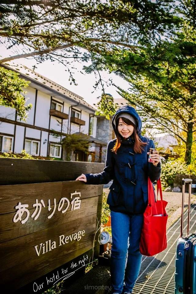 13 photo 13_zps3e5361c2.jpg