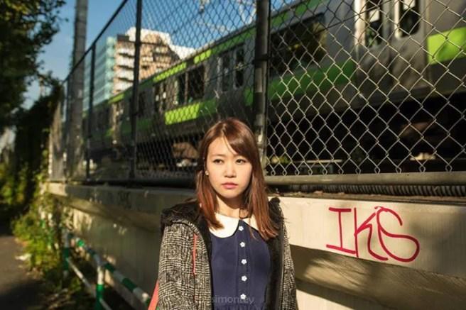 photo tokyo40_zps60ad5f39.jpg