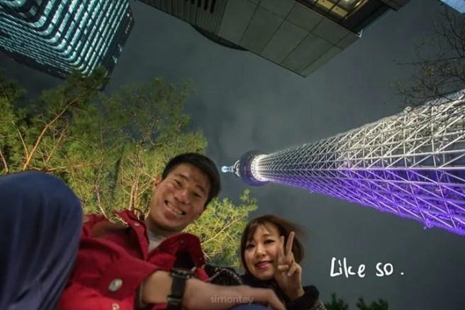 photo tokyo47_zps3604fe0f.jpg