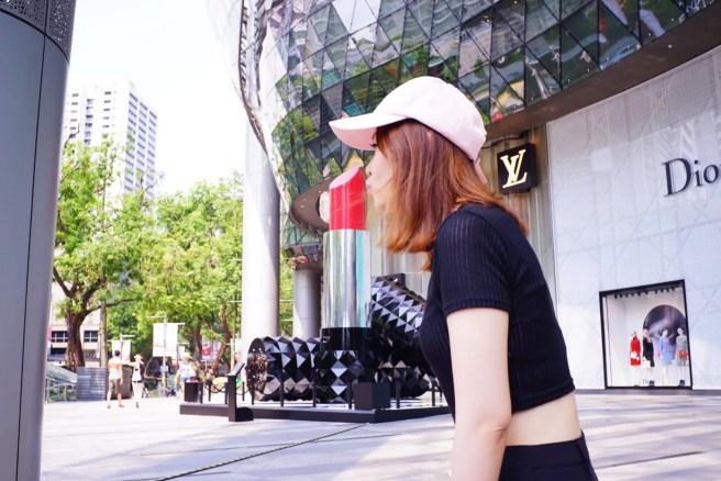 photo IMG_2169_zpsspottwc8.jpg