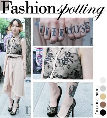 photo korea-fashion-1_zpsa81f1d85.jpg