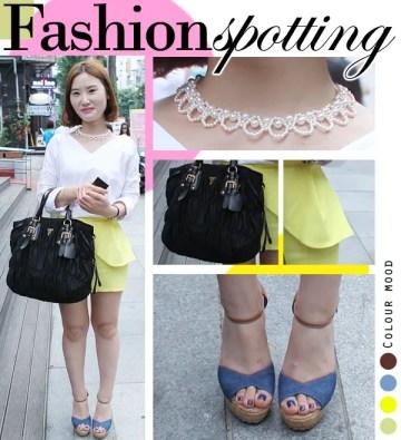 photo korea-fashion-2Aug-3_zps96332b32.jpg