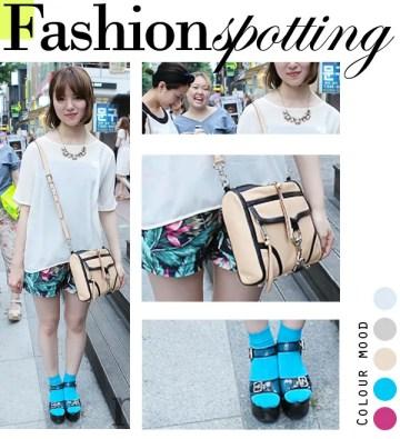 photo korea-fashion-2_zps10435457.jpg