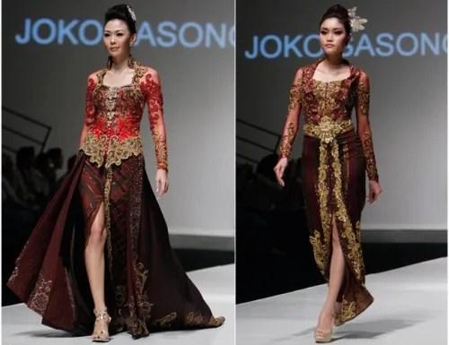 photo Other-Kebaya-from-Indonesia-by-Joko-Sasongko_zps6975e50c.jpg