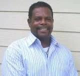 William Jackson