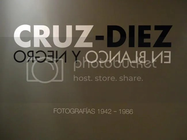 Expo Cruz Diez