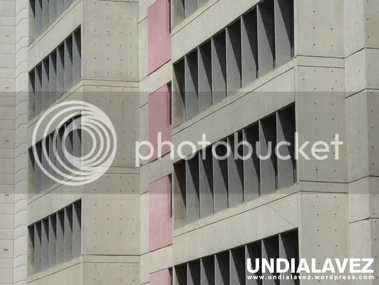 #Arquitectura