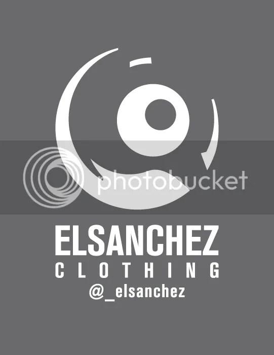 ELSANCHEZ Clothing