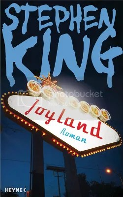 photo cover_joyland_stephen-king.jpg