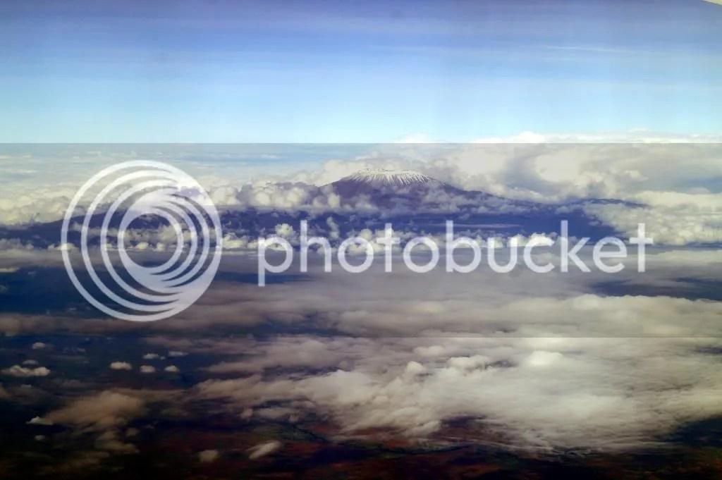 photo Kilimanjaro.jpg