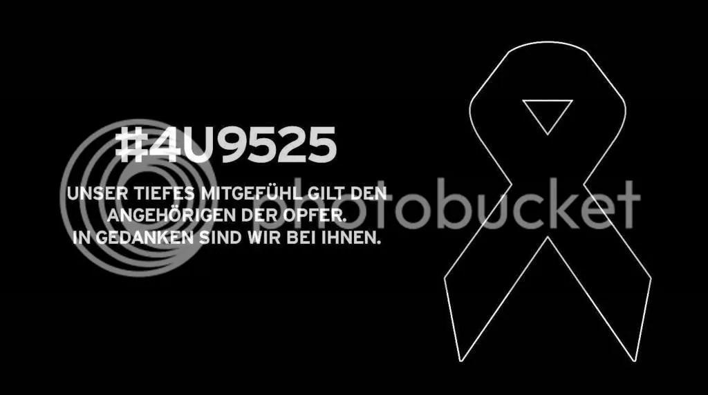 photo csm_56505-20150324_schleife_1360765_36fd22a8bb.jpg