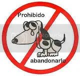 photo prohibidoabandonarlos_zps91c1f336.jpg