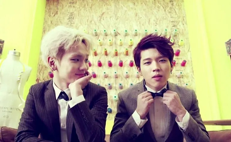 photo Toheart-WooHyun-Key-Delicious-MV-770x472.jpg