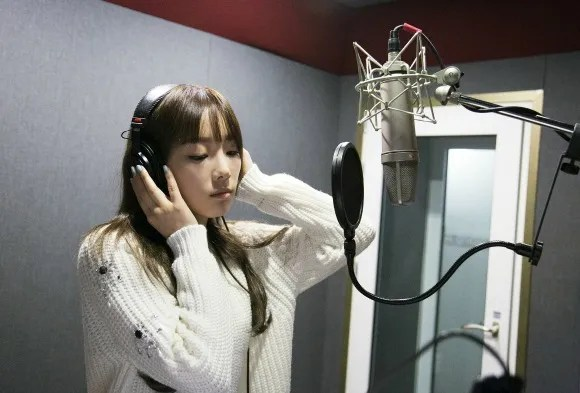 photo taeyeonstudio.jpg