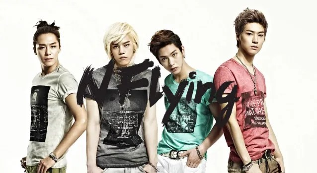 photo nflying5.png