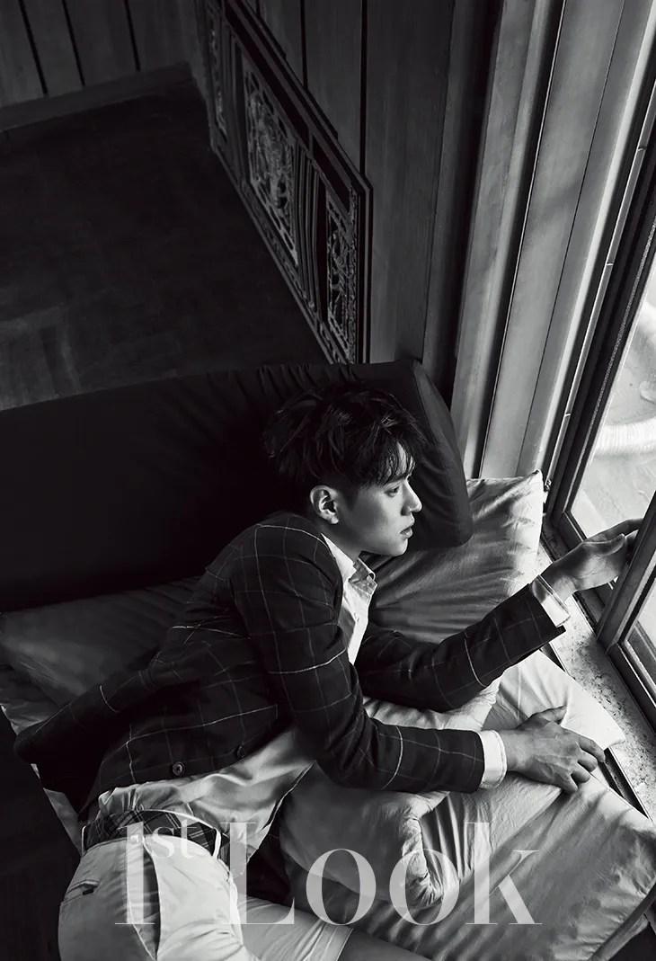 photo gokyungpyo05.jpg