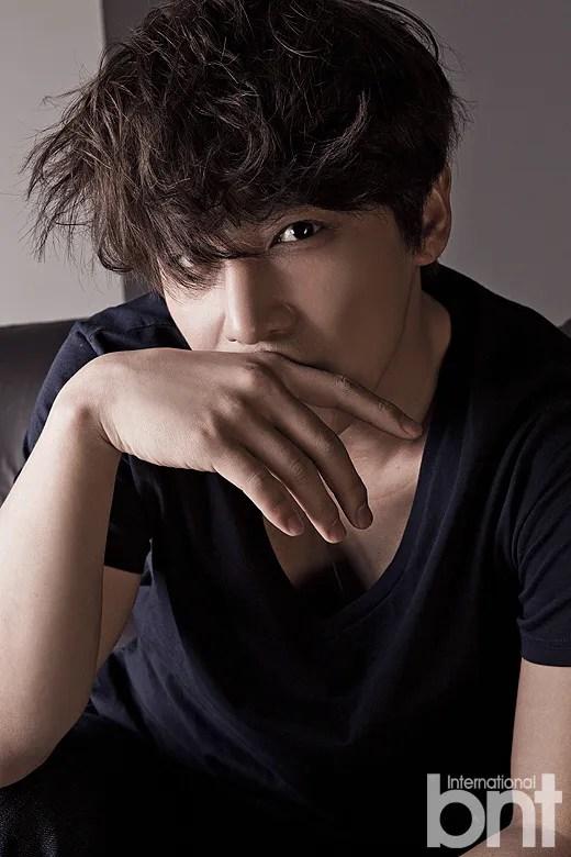photo jinyihan6.jpg