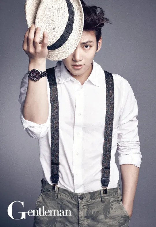 photo jichangwookgentleman5.jpg