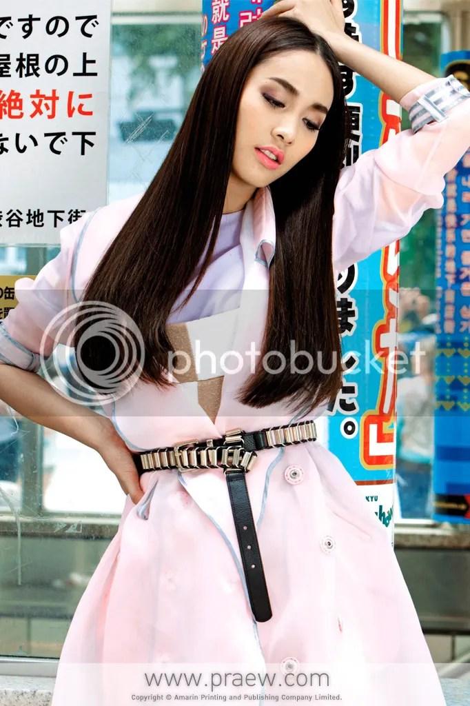 4588_fashion813-10_zpsf591475f.jpg