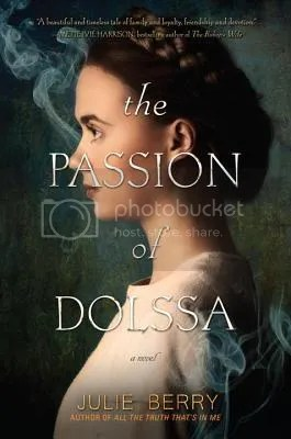 photo passion of dolssa_zpslzmaexc2.jpg
