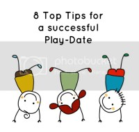 photo 8 top tips for a successful playdate.png